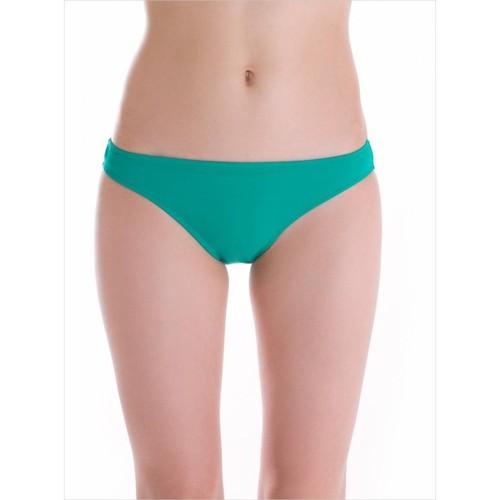 Ayyıldız 63016 Nil Yeşili Bikini Altı