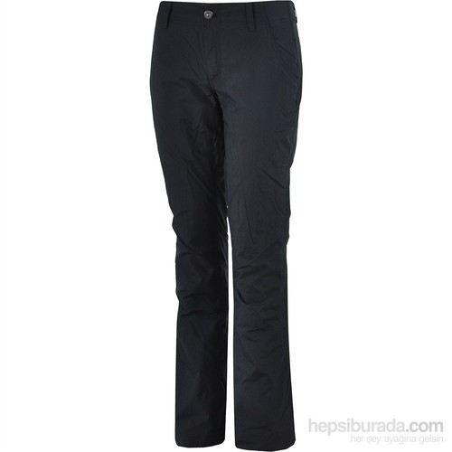 Columbia Al1521 Rugged Weather Lined Pant Kadın Pantolon