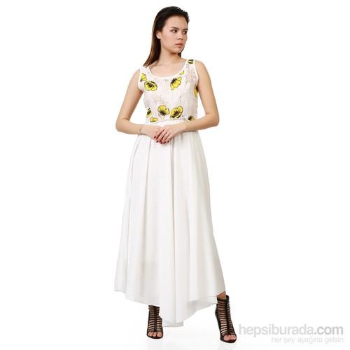 Demoda Koton Elbise