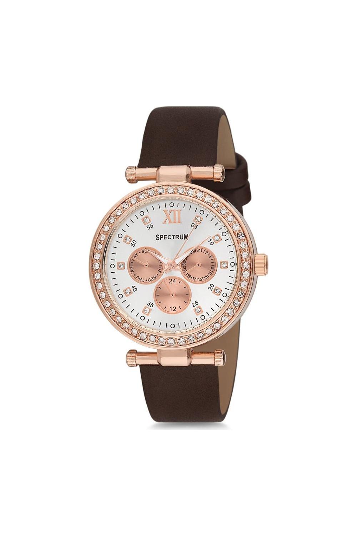 Spectrum Women's Watch W152633