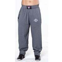 Big Sam Body Pantolon 895
