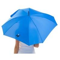 Biggdesign Tavus Mavi Şemsiye