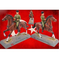 Atatürk Temalı Biblo