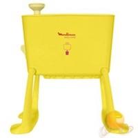 Moulinex Easy Tost Ekmek Kızartma Makinesi