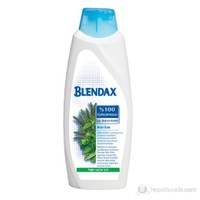 Blendax Bitki Özlü Saç Kremi 650 ML
