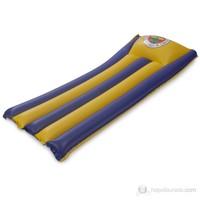 Fenerbahçe Lisanslı Deniz Yatağı-10002 (180cmx80cm)