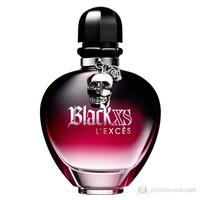 Paco Rabanne Black XS L'Exces Edp 80 Ml Kadın Parfüm