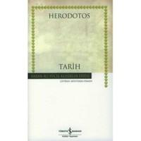 TARİH (Herodotos) - Herodotos