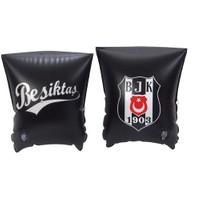 Beşiktaş Lisanslı Orta boy Kolluk-20001 (15cmx23cm)