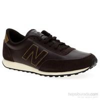 New Balance Unisex Spor Ayakkabı U410sbg