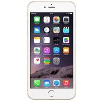 Apple iPhone 6 Plus 128 GB (Apple Türkiye Garantili)