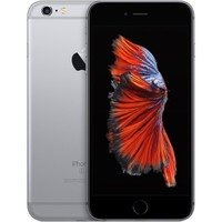 Apple iPhone 6S Plus 16 GB (İthalatçı Garantili)