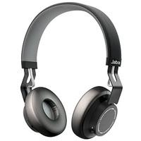 Jabra MOVE Kablosuz Stereo Kulaklık Siyah