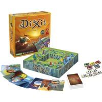 Hayalini Anlat! (DiXit) Eğitsel Oyun