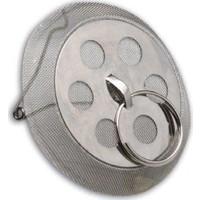Atadan Smart Kilitli Çay Süzgeci-G139