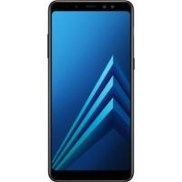 Samsung Galaxy A8 Plus 2018 64 GB (Samsung Türkiye Garantili)