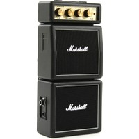 Marshall MS-4 Mini Micro Elektro Gitar Amfisi