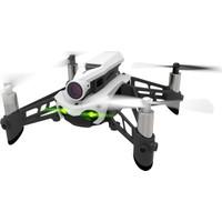 Parrot Mambo FPV (Camera, Flypad, VR Goggles)