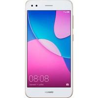 Dafoni Huawei P9 Lite Mini Nano Glass Premium Cam Ekran Koruyucu