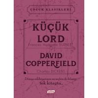 Küçük Lord-David Copperfield