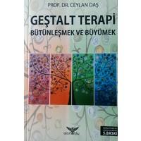 Geştalt Terapi - Ceylan Daş