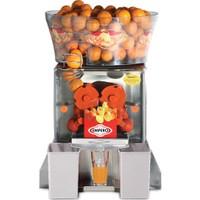 Empero Portakal Sıkma Makinesi Otomatik