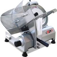 Empero Gıda Dilimleme Makinesi 22 Cm
