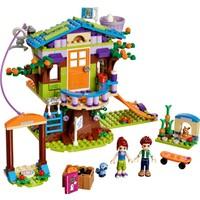 LEGO Friends 41335 Mia'nın Ağaç Evi