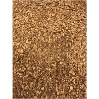 Nescafe Gold - 1 kg