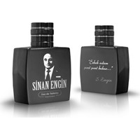 Luis Bien by Sinan Engin EDP 100 Ml Erkek Parfüm