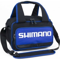 Shimano All Round Tackle Bag Omuz Taşıma Çantası