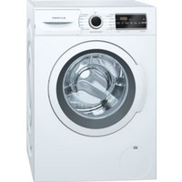 Profilo CMK1000TR Çamaşır Makinesi 8 kg 1000 devir A+++