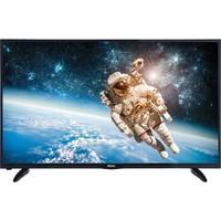 """Regal 49R6520 49"""" 124 Ekran Uydu Alıcılı Smart Wi-Fi Full LED TV"""