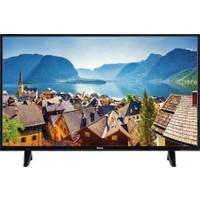 """Regal 43R6520F 43"""" 109 Ekran Uydu Alıcılı Dahili Wi-Fi Smart LED TV"""