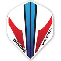 Winmau 6900.219 Mega Standart Flight Kanat