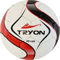 Tryon FT 130 Dikişli 4 No Futbol Topu