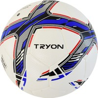Tryon FT 280 Super Hybrid Dikişli 4 No Futsal Topu
