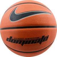 Nike NKI00 847 Dominate Kauçuk 7 No Basketbol Topu