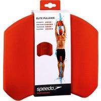 Speedo 8 017900004 Elite Pullkick