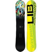 Libtech Skate Banana Btx Parillo Snowboard