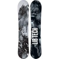 Libtech Cold Brew C2 Snowboard