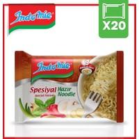 İndomie 20'li Spesyal Hazır Noodle
