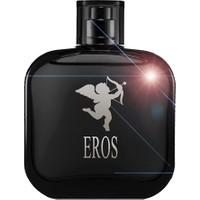 Eros Pheromone Perfume For Men