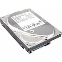 """Hitachi 320GB SATA 3.0 3 5"""" Disk HCS5C1032CLA382"""