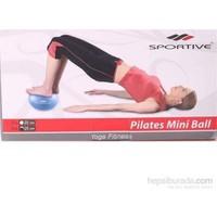 Sportive SPT-2764-NB Gym Ball 25 Cm