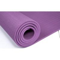 Sportive SPT-Mat04Mor 173X61X0.6Cm Pvc Yoga Gym Mat