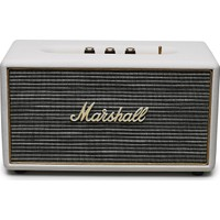 Marshall Stanmore Bluetooth Hoparlör Krem ZD.4091629