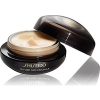Shiseido Future Solution Lx Total Eye And Lip Contour Regeneratin