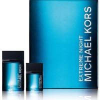 Mıchael Kors Erkek Parfüm Seti 120ML+40 ML