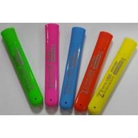 Mikro 0.7 Mm Uç Neon Kutu